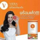 VIERA Premium Collagen Whitening Smooth Bright Drinking Mix by BELLA