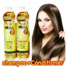 DEMA Shampoo Conditioner for Strengthening and Growth of Hair 265 ml