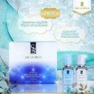 Sall La Bella Rejuvenating set Wrinkle Reduced Skin Crease Whitening