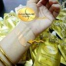 3X Madame Organic BB CREAM Pure Mineral Multi Care Essential Blemish