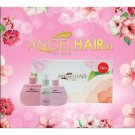 2X Angel Hair by Nisa Angel Hair Shampoo plus Conditioner plus Ser