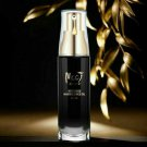 Mooi Intensive Essence Hair Oil Nourishing Without Rinsing shiny and