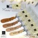 #No6 Tan Imin Color Lotion Cream Nano Body Care SPF 30 PA plus
