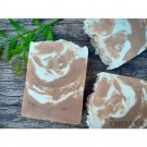 6pc Handmade Tanaka Soap with Natural oil For cleaning face and bo