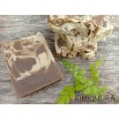 6pc Handmade Noni Soap 7 Kinds Natural Oil For cleaning face body