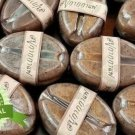 10pc Coffee Natural Handmade Glycerin Soap 100 Authentic herbal 30g