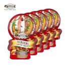 5pc Beauty Cottage Mask Sheet Red Ginseng Powder Booster moisturizing