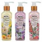 #Sweet & Venus Beauty Cottage Body Lotion Garden of Eden Flower ex