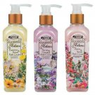 #Luxurious Artistic Beauty Cottage Body Lotion Garden of Eden Flower