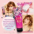 #Pink-Babylicious Madame Fin Dok Mai Flower Body Lotion Pheromone floral