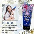 #Blue-Eye Candy Madame Fin Dok Mai Flower Body Lotion Pheromone flora