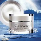 Faris Sleeping Mask Narisnow White Concentrated with Grasnow extracts 30