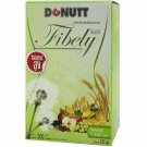 3 X Donutt Total Fibely Detox Drink Health Reduce smell body brigh