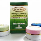 12 Meiyong Super Extra White Herbal Seaweed Face Lift Anti Acne Fr
