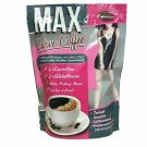 2 X Max Curve Coffee Weight Loss burning excess fat shape fitting