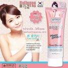 Collagen Q 10 White Bright Foam Cleanser Made in Nature 100 ml