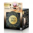 VOODOO Amezon Booster White Sleeping Cream 30.5 g