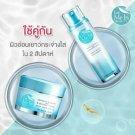 Duo Set Cream Serum Let Me In BEAUTY Cream Hydrating Serum Absolut