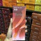 A9 Garnet Red Berina Permanent Hair Colors Cream A1-A47 Style Dye