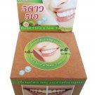 Noni 25g x12 Pcs 12X Herbal Toothpaste Clove 5 Star 5 A Whiteni