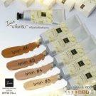 No6 Tan Imin Nano Color Lotion Cream Body Care SPF 30 PA plus
