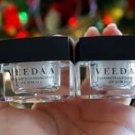 VEEDAA Cover Matte Light For white skin UV Foundation No.01 SPF50