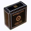 Natural Balance Flourish and Shine Cologne Soap Set of 3 Bar Madam