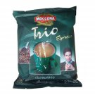 Moccona Trio Instant Coffee Mixed Espresso3 In1 18g Pack 27 Stickers