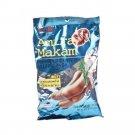 3 x Amira Makam Tamarind Candy (Center Filled)/ 300 Gram/ 100 Tabl