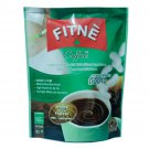 Fitne Instand Coffee Slimming Mix with White Kidney Bean Extract Vita