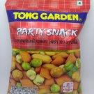 TONG GRADEN Crispy baked beans mix crispy flou 40g X 6 Packs