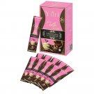 3 x Yuri Coffee Gluta Diet for Weight Loss slim fit Whitening S