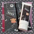 2 x VOOX DD CREAM WHITENING BODY LOTION TIPS FOR PRETTY WHITE 1