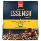 Essenso 2 in 1 Microground Coffee, 210 g (Pack of 1)