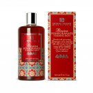 DONNA CHANG Persian Pomegranate Foaming Bath 500 ml. (3 Pack)