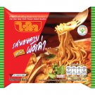 Waiwai Pad Char Baby Clam Flavour Instant Noodles 60 g. (40 Pack)