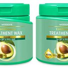 Watsons Conditioning Treatment Wax Avocado for Dry or Dull Hair Silic