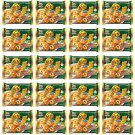 YumYum Jumbo Pad Kee Mao Flavour Instant Dries Noodles 67 g x 3