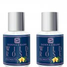 DONNA CHANG Wild Rose Aromatic Oil 30 ml. x 2 pcs.