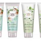 Sabai Arom Body Cream Set 20.