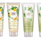 Sabai Arom Body Cream Set 28.
