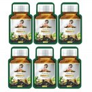 6 X BUSABA DETOX EXPEL EXCESS FAT ON THE BODY REDUCING BELLY SMALL ARMS AND LEGS