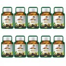 EXPEL EXCESS FAT ON THE BODY REDUCING BELLY SMALL ARMS AND LEGS BUSABA DETOX (PACK OF 10)