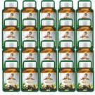 BUSABA DETOX EXPEL EXCESS FAT ON THE BODY SMALL ARMS AND LEGS REDUCING BELLY (PACK OF 20)