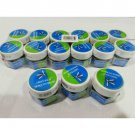 12X Green Balm Mosquito herbal Relieve itching insect bites pain body