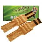 Herbal Steam Bag For Knee Heating Pads Herb Microwave relieve pain