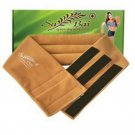 Heating Pads Herb Bag Waist 100 Natural Aromatic Bag Thai body Rel