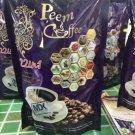 300 g X 5 Thai Natural Peem Arabica 100Coffeemix 22 in1 Powder