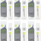 THANN TAHITIAN LAGOON AND ALPS MINERAL WATER FACE MIST WITH LAVENDER TUMTIM T96 DHL  6 PCS/PACK