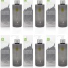 TUMTIM T79 EXTRACTS 200 THANN FACIAL CLEANSER WITH NANO SHISO AND GREEN TEA  6 PCS/PACK